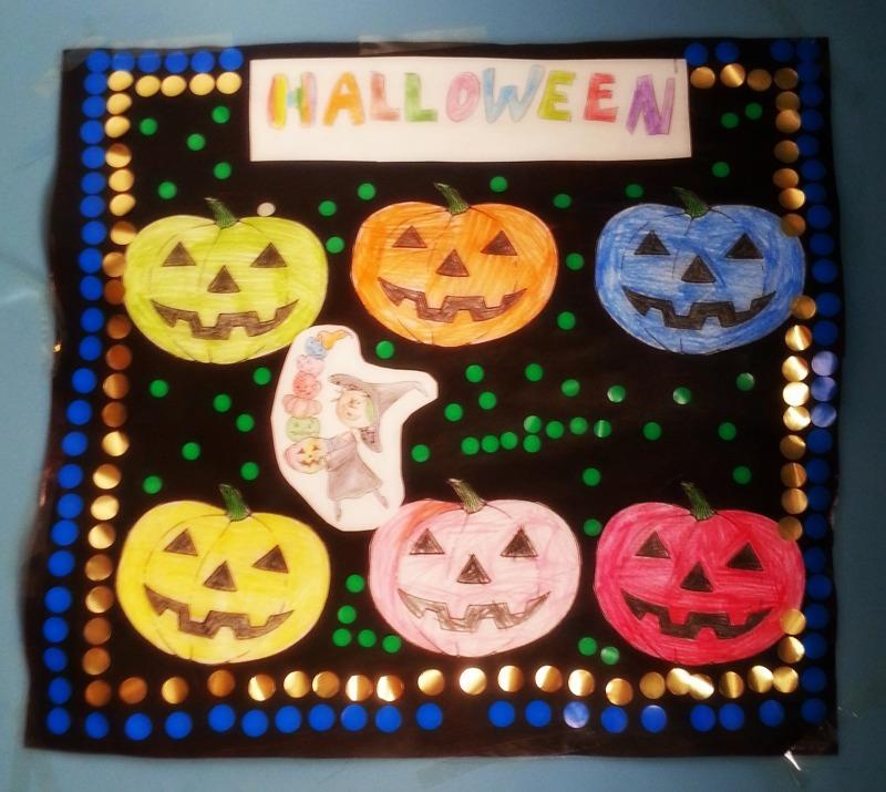 mural_halloween
