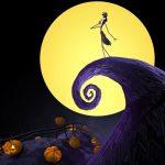 13 películas de miedo para ver con tus hijos en halloween
