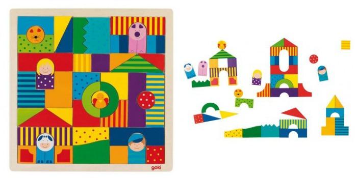 puzle3.