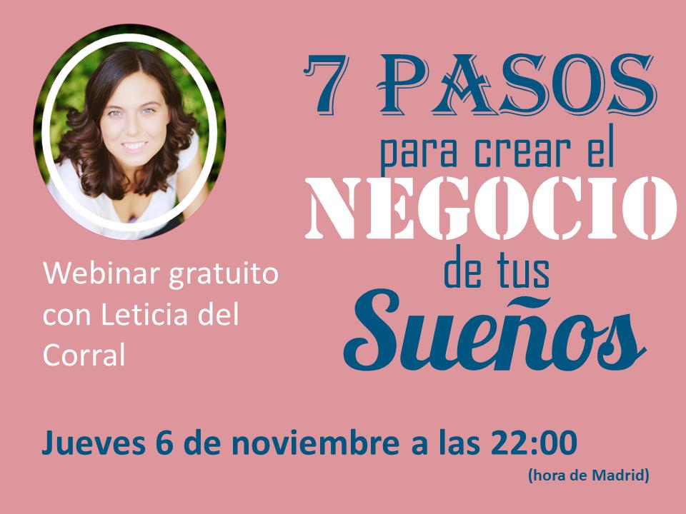 webinar Leticia (1)