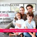 La importancia de estar protegidos legalmente
