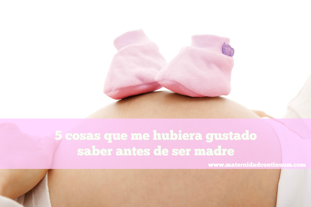 5_cosas_antes_ser_madre