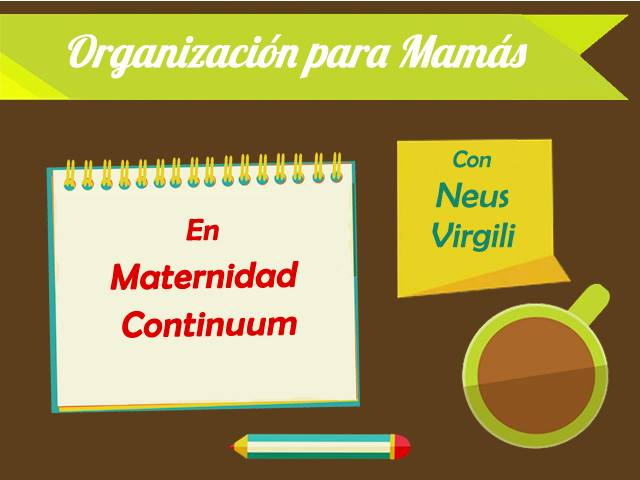 ORGANIZACION_MAMAS_DEFINITIVO