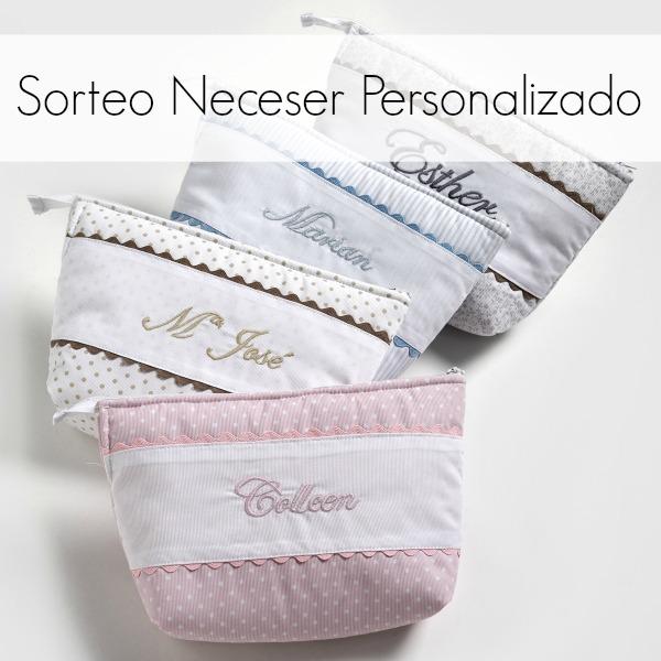 Sorteo_neceser-personalizado