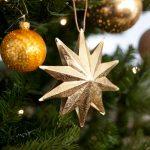 Navidad, la época más especial del año para los niños