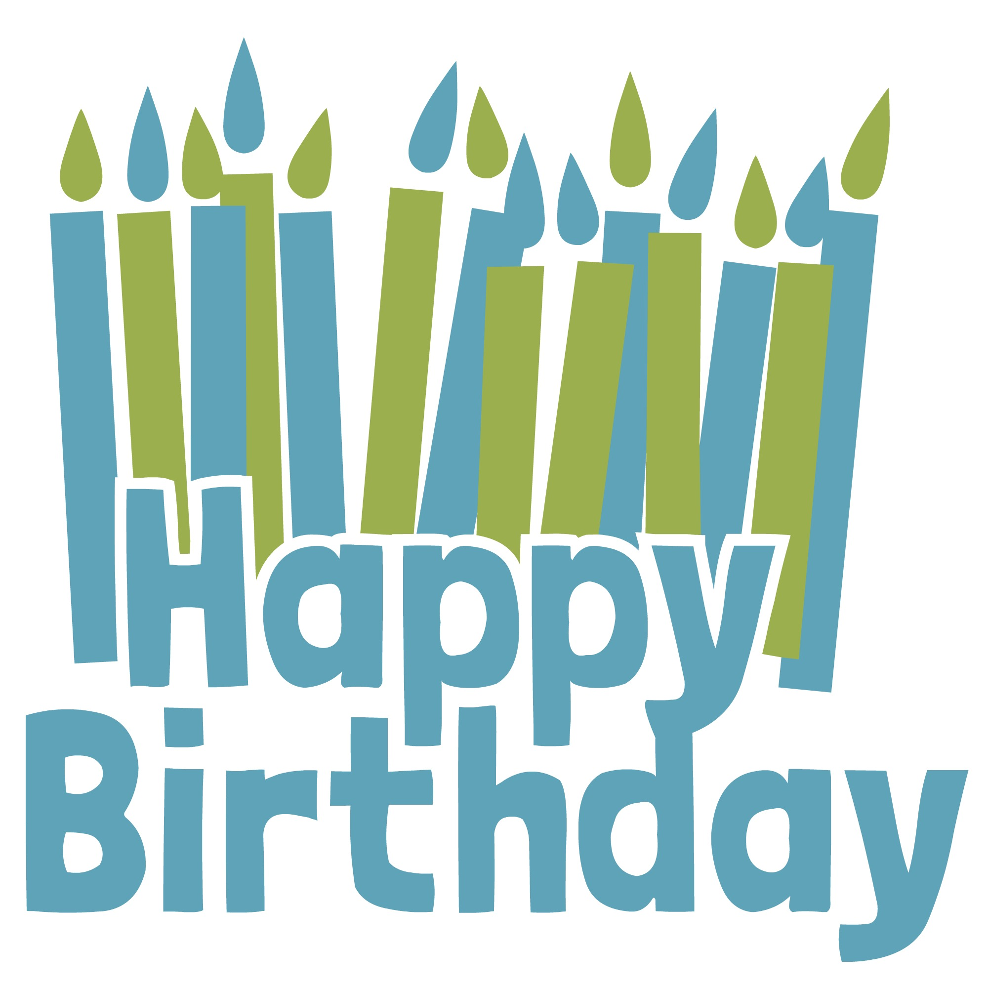 feliz_cumpleaños