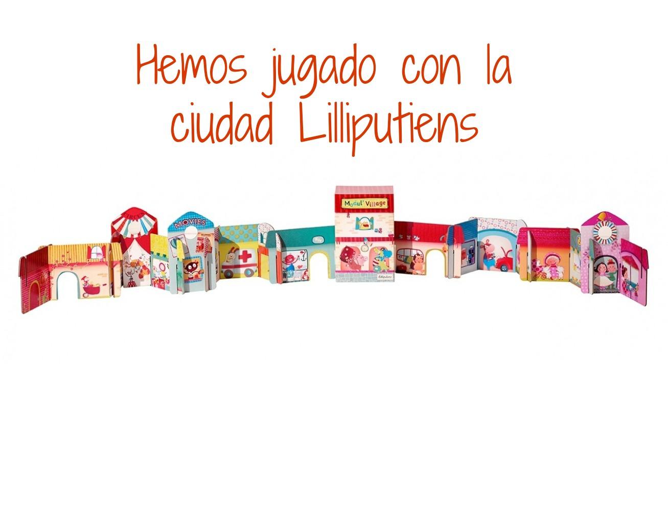 Hemos_jugado_lilliputiens