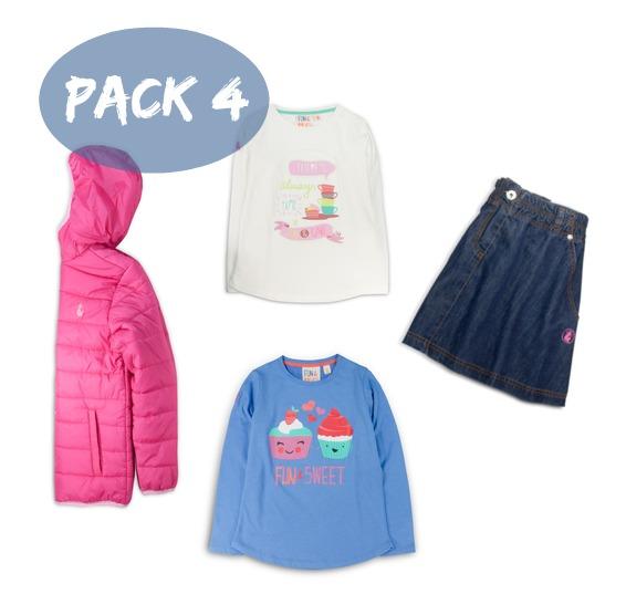 pack4