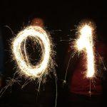 Mis propósitos para 2015 y revisión de los antiguos
