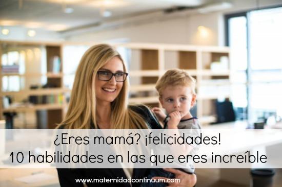 Imagen gracias a http://www.freedigitalphotos.net/