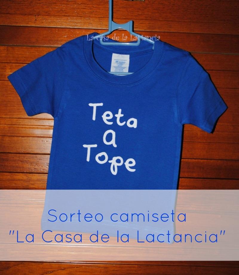 Sorteo_camiseta