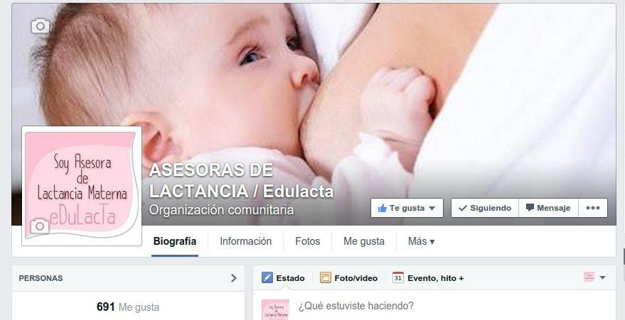 asesoras_Edulacta_FB