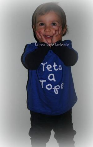 camiseta_teta
