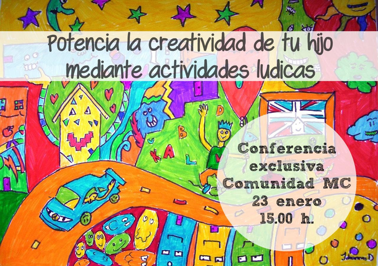 cartel2_creatividad
