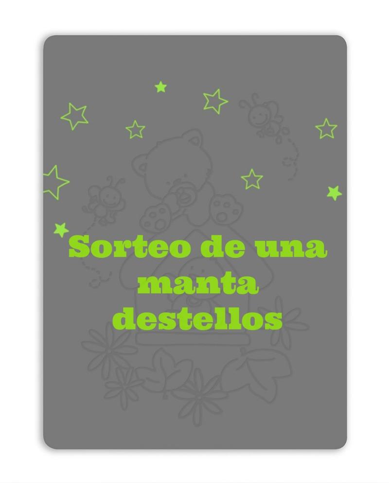 sorteo_destellos