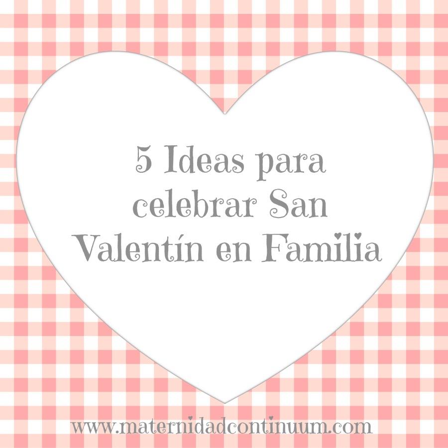Cartel_San_Valentin