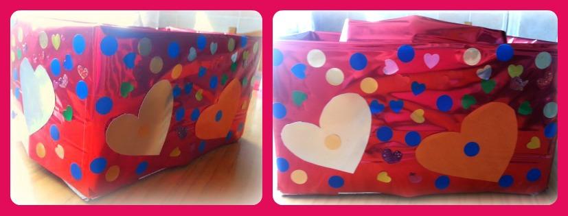 Collage_cajas_SValentin