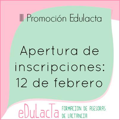 III_promocion_edulacta