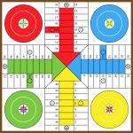 5 juegos de mesa que ayudan a aprender matemáticas