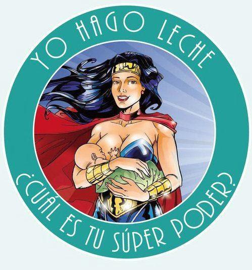 superpoder_leche