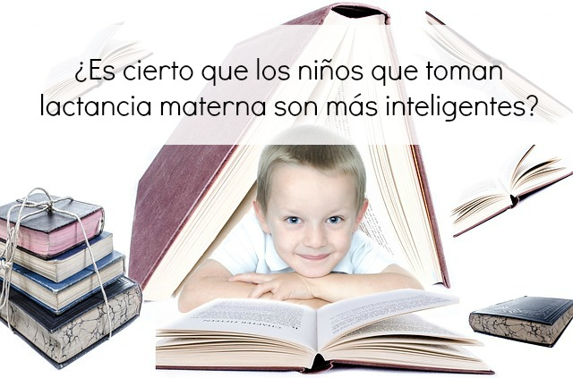 Cartel_niño_inteligente