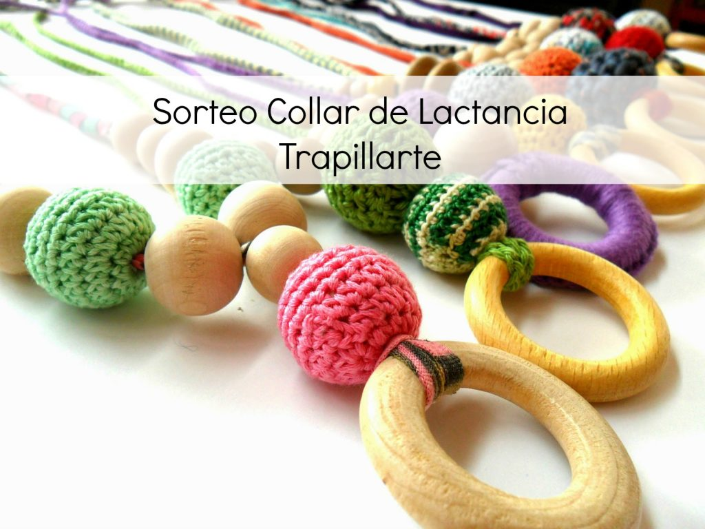 Cartel_sorteo_collarlactancia