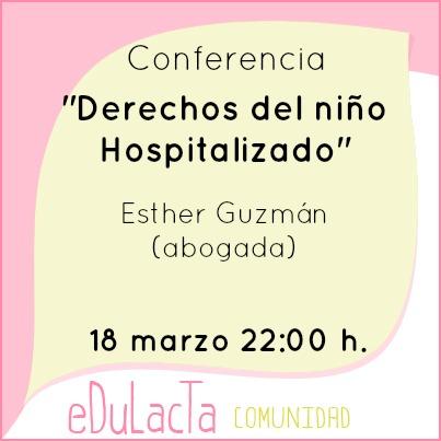 Charla_derechos_niño_hospitalizado