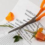 Separación matrimonial: La guardia y custodia en la lactancia