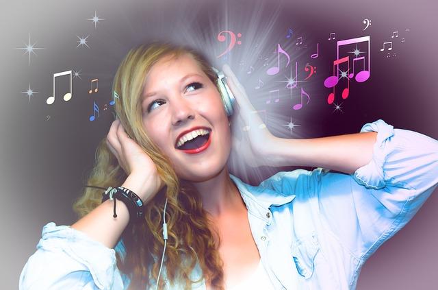 musicapop