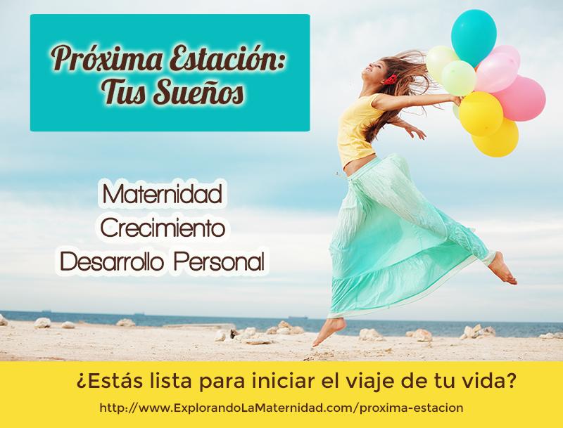 prox_estacion_sueños