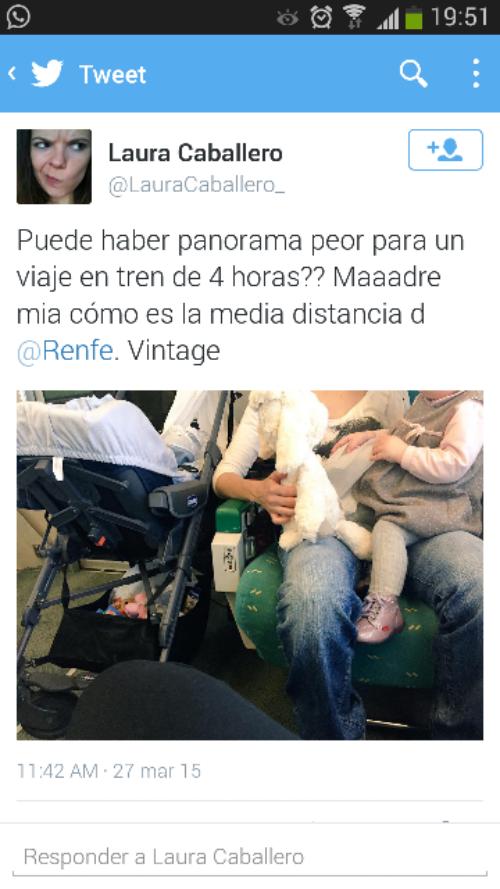tuit_l_caballero