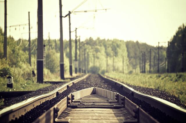 vias_tren