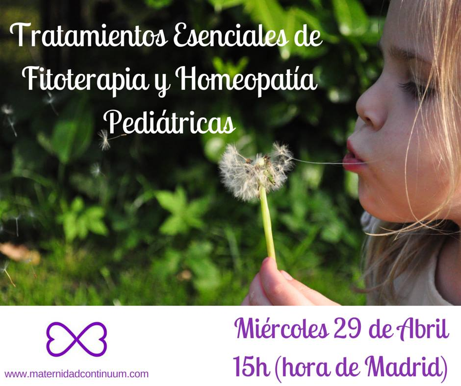 Homeopatia_fitoterapia