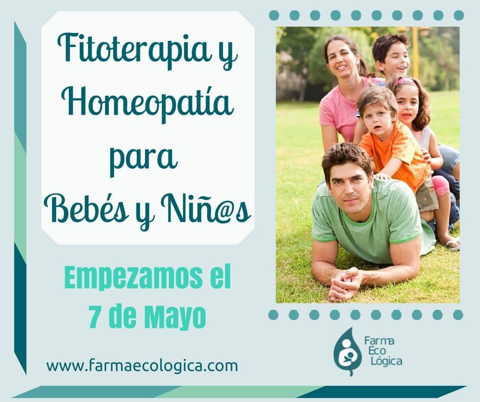 homeopatia_bebes