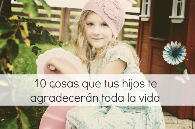 10_cosas_hijos