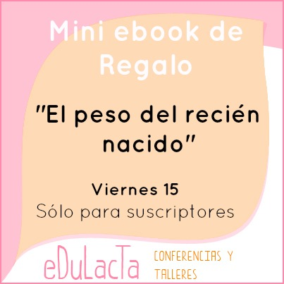 Ebook_peso_RN
