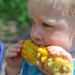 ¿Qué hacer si tu hijo come bien en la guardería pero en casa no?
