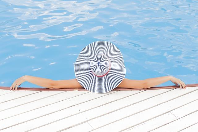 spa_piscina