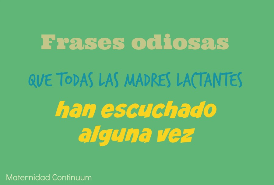 cartel_frases_odiosas