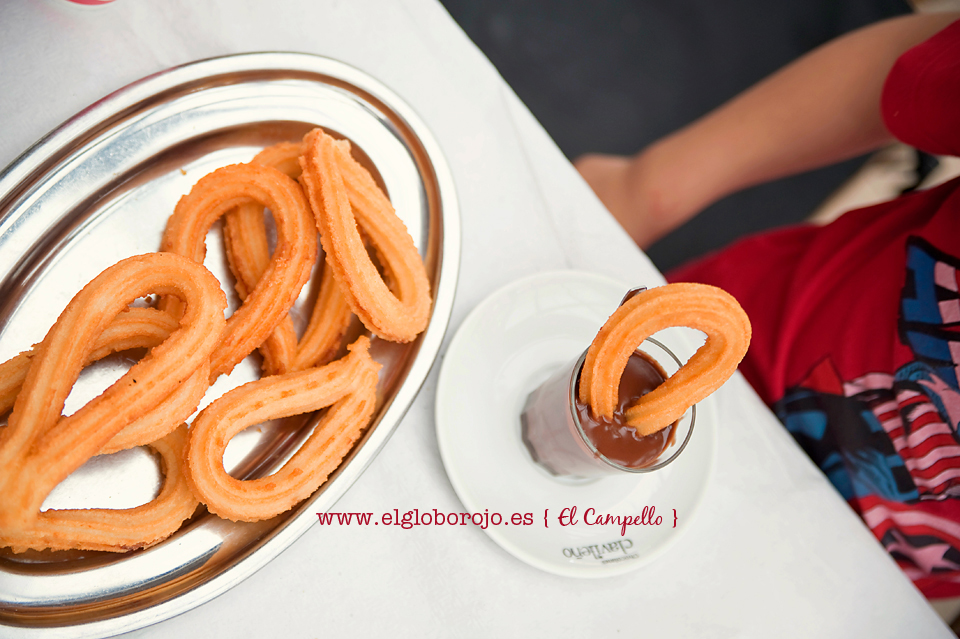 churros_campello
