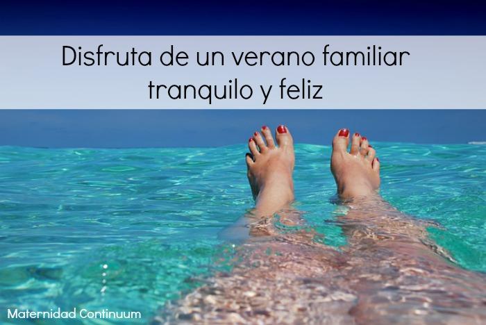 disfruta_verano