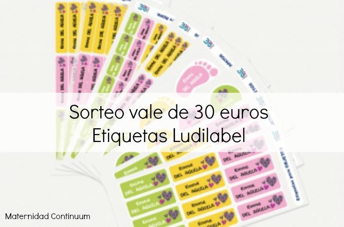 etiquetas_ludilabel