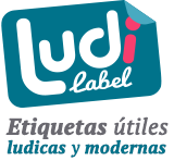 logo-2015-ludilabel-es