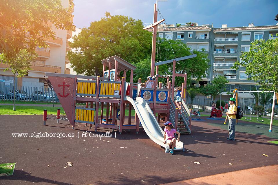 parque_central