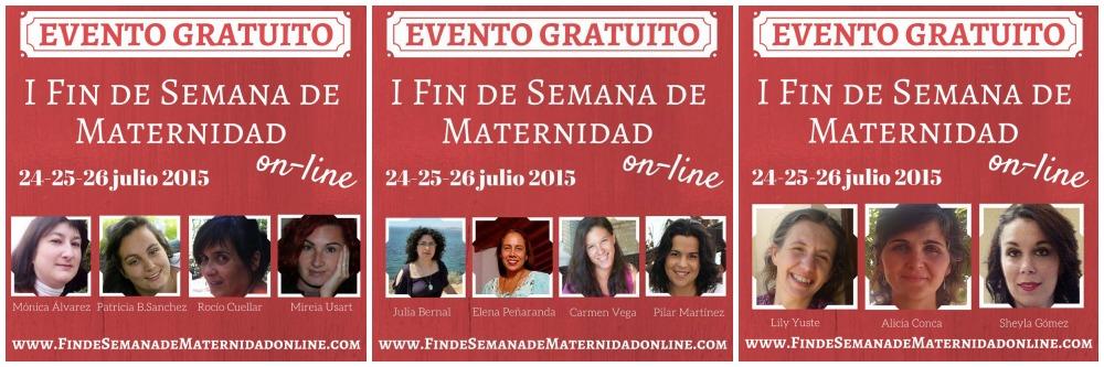 FIN_SEMANA_MATERNIDAD_CLLAGE