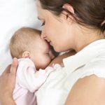 Ser o no ser: ¿Cómo sabemos si estamos preparadas para la maternidad?