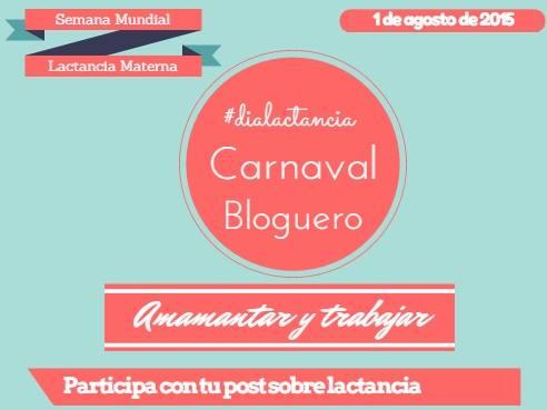 imagen_carnaval_DIALACTANCIA15