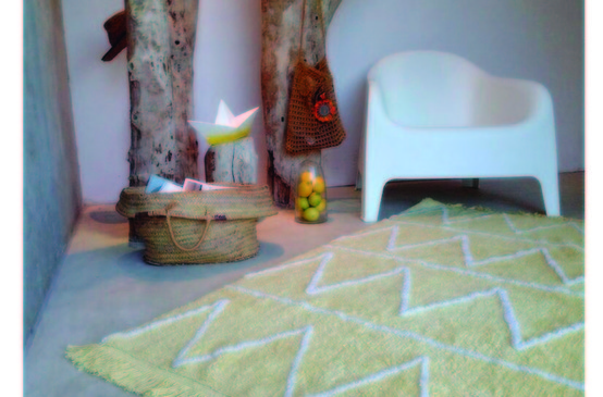 Lorena Canals / homify