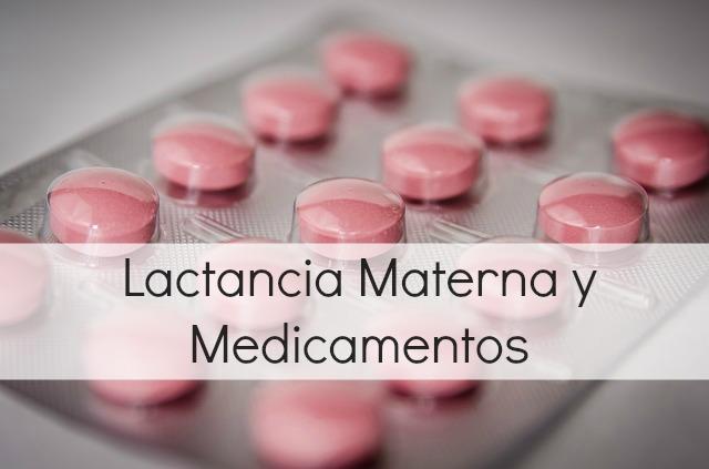 LM_medicamentos