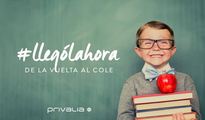 Vuelta_cole_privalia
